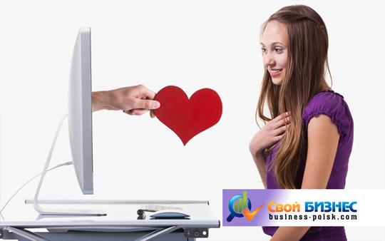 Заработок для девушек на знакомствах знакомства для взрослых алматы