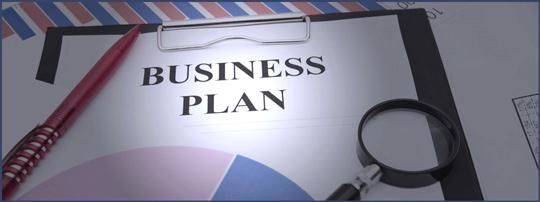 Бизнес-план мастерской по ремонту телефонов