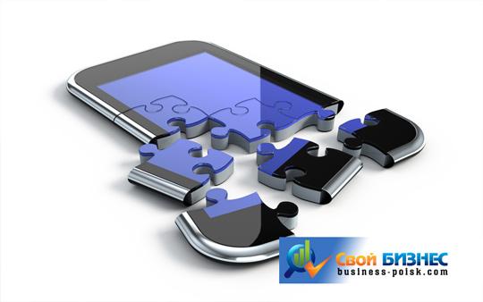 Как открыть сервис по ремонту телефонов