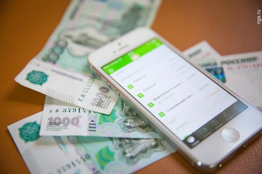 Сколько можно заработать на ремонте телефонов