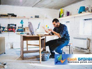 Бизнес идеи производственные услуги идеи бизнеса сток